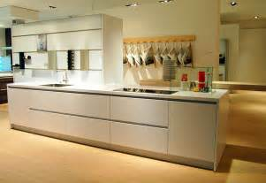 Interactive Kitchen Designer Kitchen Designer Home Depot Kitchenstir