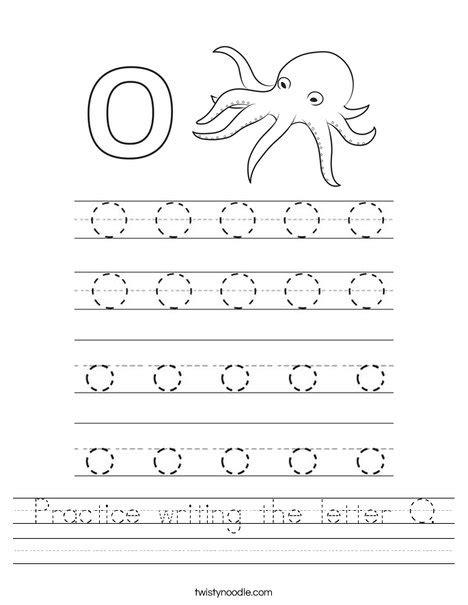 H R Block Coloring Pages h r block coloring pages