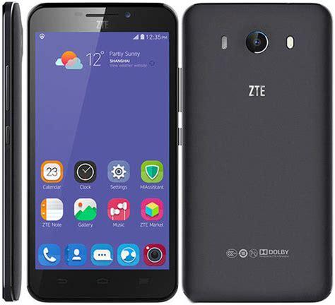 Handphone Zte Di Malaysia zte grand s3 price in malaysia spec technave