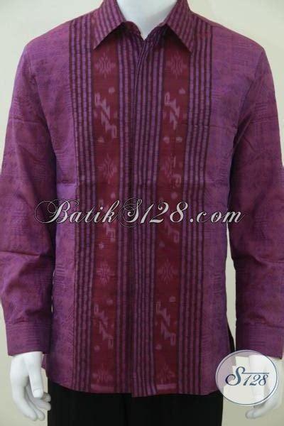Baju Daleman Bola baju kemeja tenun daleman dilapisi furing jas adem dan nyaman dipakai lp1468nf l toko batik
