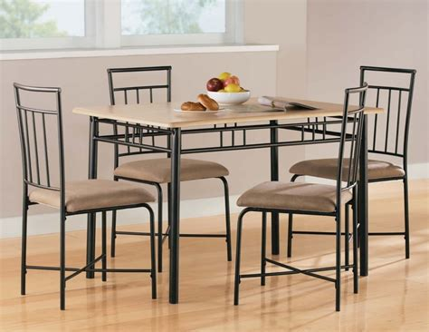 Walmart Dining Room Furniture Walmart Dining Room Tables And Chairs 28 Images Smashing Dining Table Sets Walmart Dining