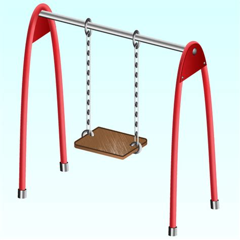 draw a swing create a childrens swing using clipping masks and blends