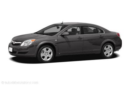 2009 saturn aura pricing ratings reviews kelley blue book kelley blue book 174 2009 saturn aura overview car com
