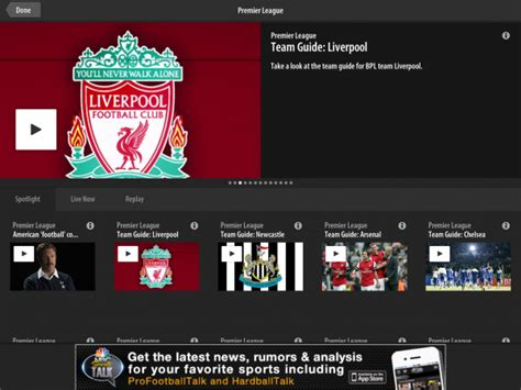 epl streaming download free premier league games streaming
