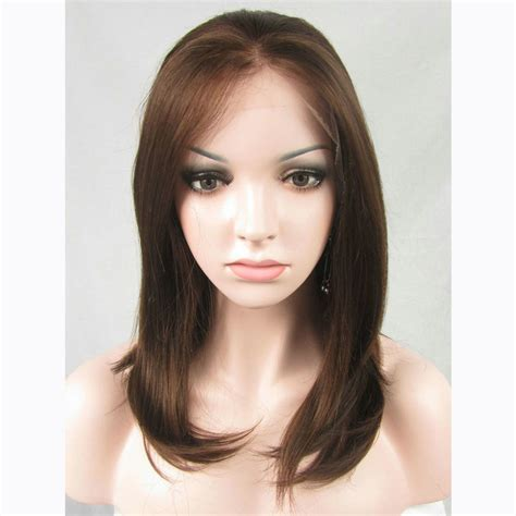 Natural wig on sale hairplusbase com