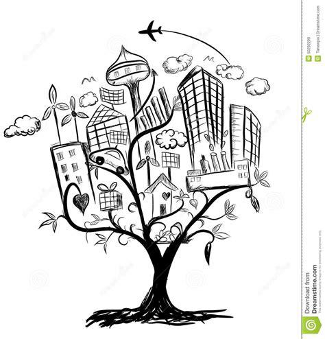 imagenes de la vida blanco y negro doyoucity 7 la ciudad no es un arbol christopher alexander