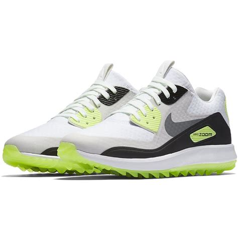 cool nike sneakers nike golf shoes air zoom 90 it white cool grey 2017