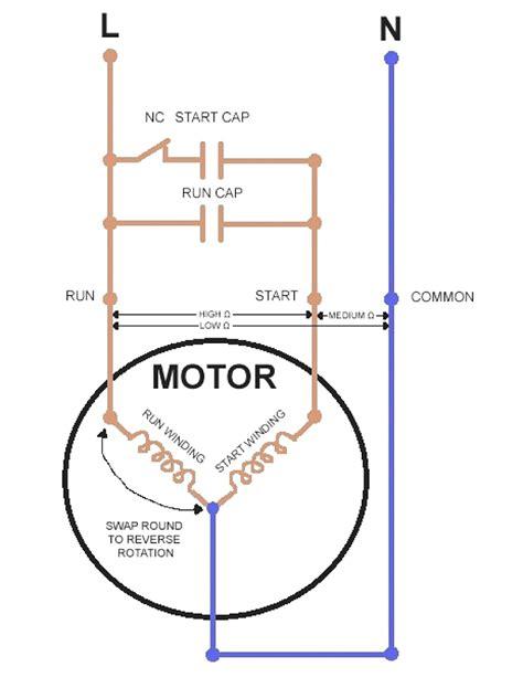 diagram motor wiring doerr lr22132 wiring diagram 240v 33 wiring diagram images wiring diagrams originalpart co