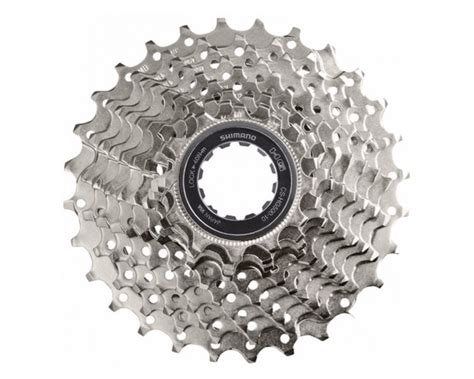 shimano cassette 10 speed shimano deore hg50 10 speed cassette merlin cycles