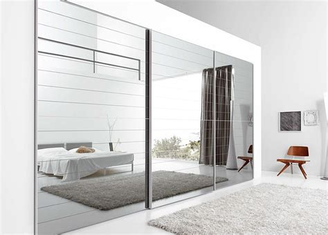 sliding mirrored closet doors for bedrooms decorate with mirrors beautiful ideas for home