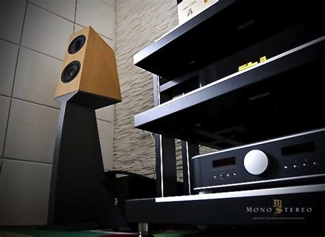 best high end speakers mono and stereo high end audio magazine best high end