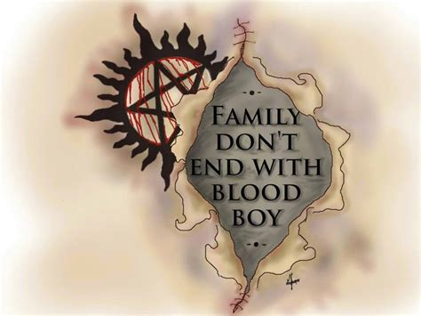 supernatural tattoo ideas pin by mcinnis on supernatural demons and
