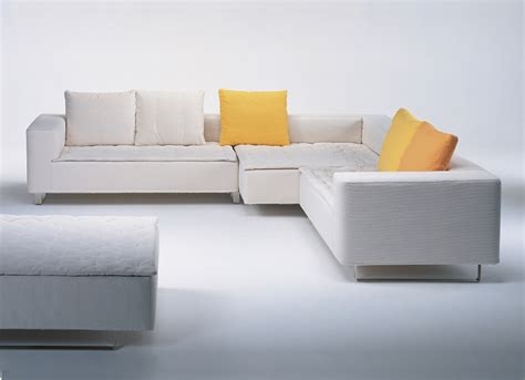 sofa from friends friends sectional sofa