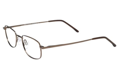 cargo c5013 w magnetic clip on eyeglasses free shipping