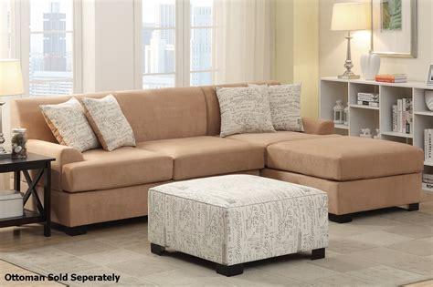 sectional sofa bed montreal sectional sofa bed montreal hereo sofa