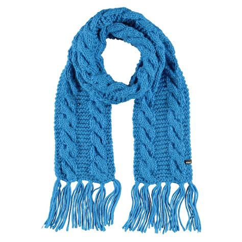 winter knit scarf grain cable knit winter scarf by barts eur 19 95 gt hats