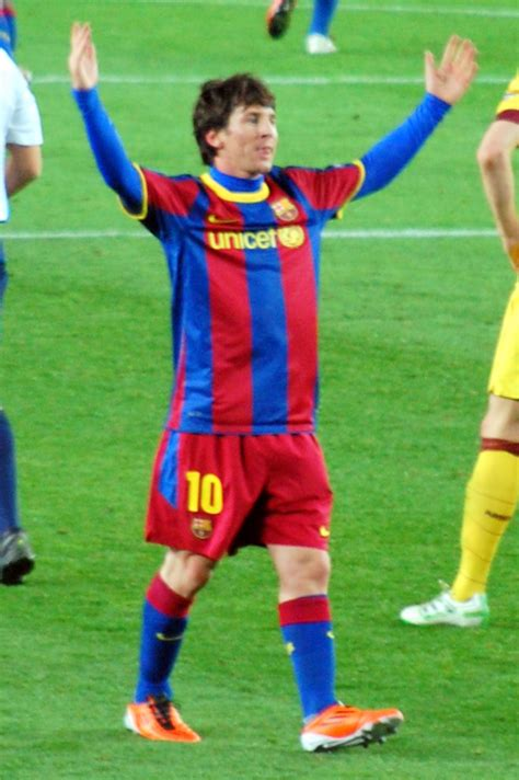 Or Wiki 2011 File Lionel Messi 2 2011 Jpg Wikimedia Commons