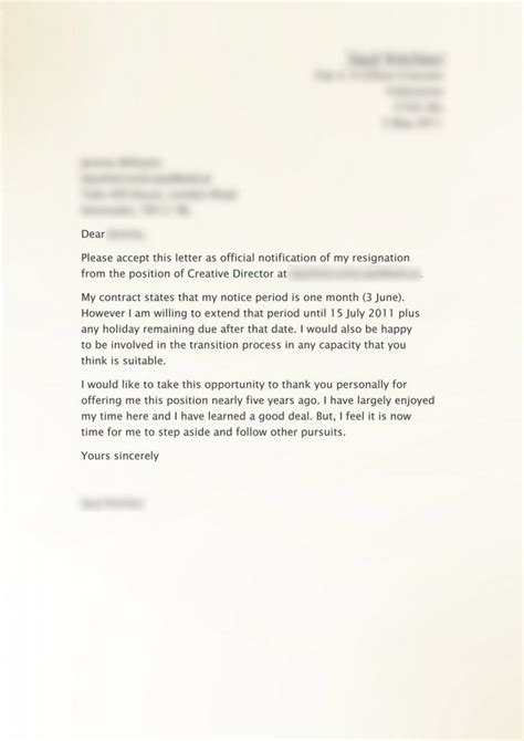 two weeks notice tips 4 two weeks notice letter templates excel xlts best 25 two weeks