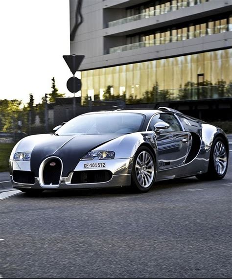 Bugatti Veyron Power Wheels 1000 Ideas About Power Wheels On Jeeps