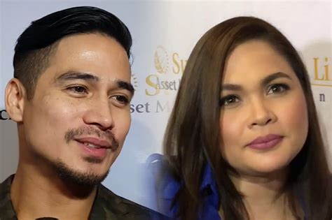 hair cut di piolo pascual piolo pascual i love you piolo thread 81 the home