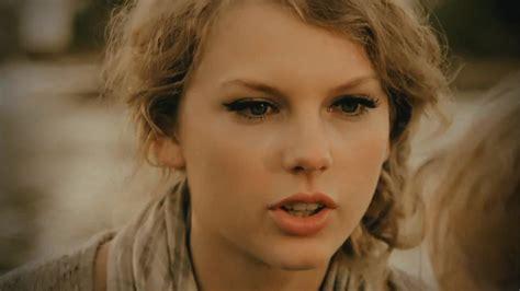 taylor swift songs taylor swift mine music video taylor swift image