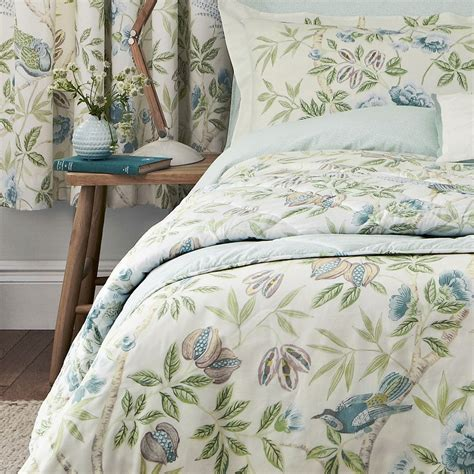 sanderson bedding and matching curtains sanderson bedding and matching curtains sanderson