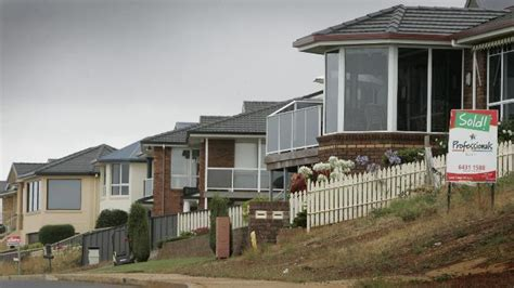 buy house hobart australia s most affordable inner city suburbs