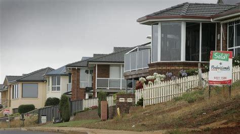 buy house hobart australia s most affordable inner city suburbs