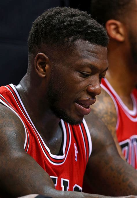 nate robinson haircut fade 2018 haircuts models ideas