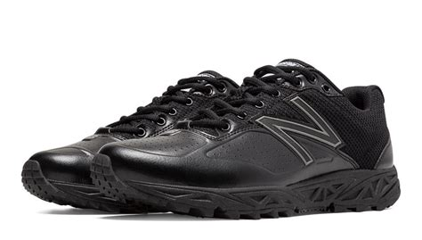 New Balance Mid Cut 950v2 Umpire new balance basketball shoes new balance black