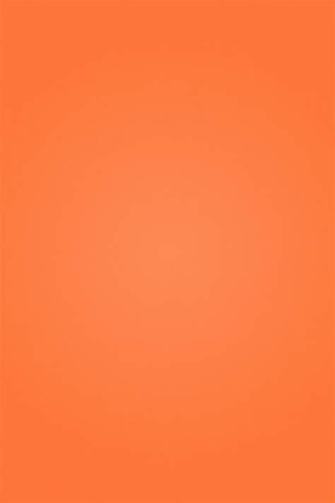 orange iphone wallpaper hd