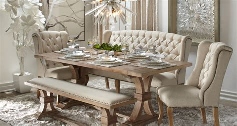 Cindy Crawford Dining Room Furniture by Stylish Home Decor Amp Chic Furniture At Affordable Prices