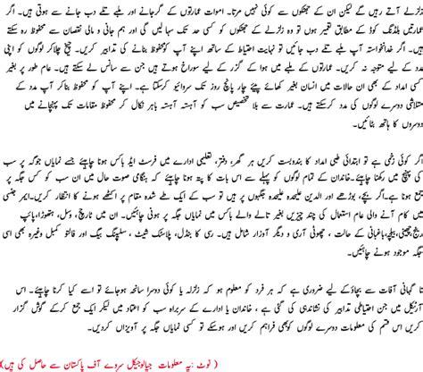 Waqt Ki Pabandi Essay 6 Class by Waqt Ki Pabandi Essay For 6th Class Science Homework For You