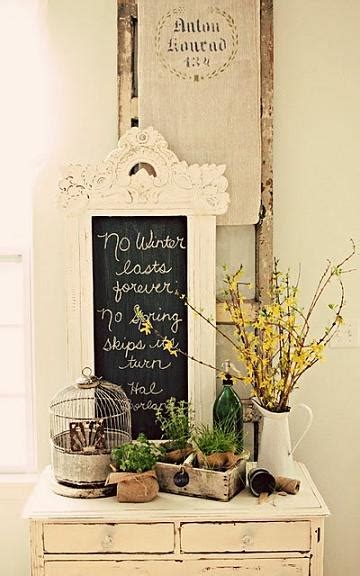 country chic home decor pinterest shabby chic decorating ideas quotes