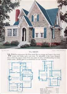 Distinctive House Design And Decor Of The Twenties 25 Best Ideas About 1920s House On Pinterest Vintage