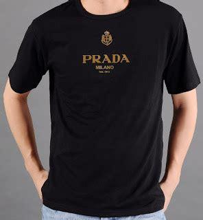 Harga Kaos Merk Armani inilah 5 merk baju kaos pria yang paling mahal di dunia kaos