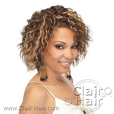 perms for women over 60 pictures of perms for 60 hairstyles for women over 60