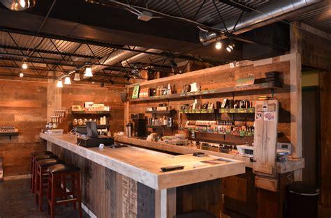 vape house boxcar vape shop of birmingham in birmingham al 35222