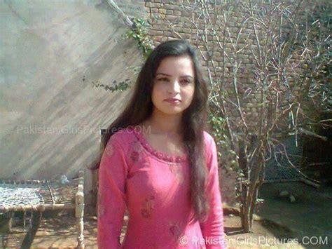 villegy girl image photos village girl photo