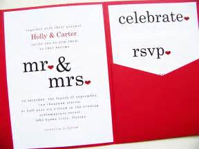 wedding invitation wording wedding invitation wording mr and mrs