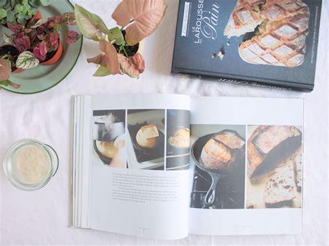 food in the color purple book purple foodie purple foodie