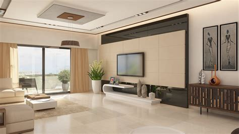 house interior design for 2 bhk ghar360 portfolio 2 bhk apartment interior design in jp