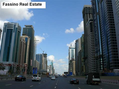 dubai marina real estate apartment apartments real estate