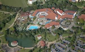 bad staffelstein schwimmbad schwimmen tourismusverein ebensfeld
