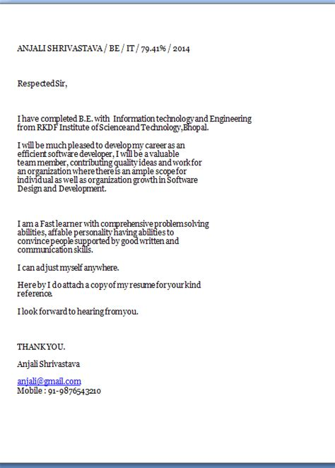 i am a fast learner cover letter i am a fast learner cover letter cover letter templates