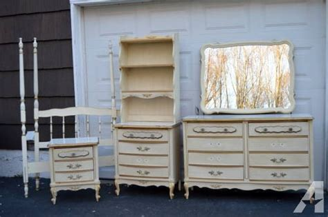 french provincial bedroom furniture for sale french provincial bedroom furniture for girls for sale in east hanover new jersey