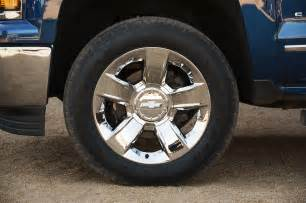 Truck Wheels Chevy Silverado Comparison 2015 Ford F 150 Vs Ram 1500 Vs Chevrolet