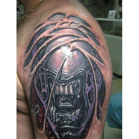 alien movie tattoo designs tattoos page 2