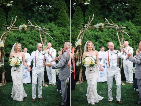Westchester New York Wedding // Joe Michelle // CV Rich