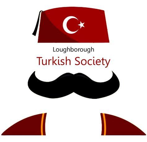 Tã Rkisch by Loughborough Turkish Society
